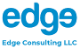 Edge Consulting tiny logo