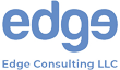 Edge Consulting logo