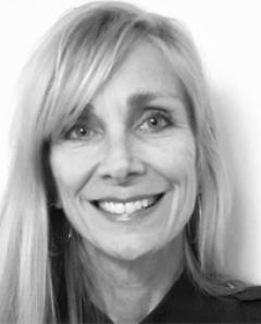 Julie Merriman